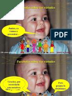 15_dosdeudores.pps