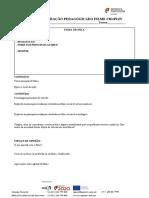 Guia Filme CHAPLIN.pdf
