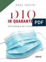 Dio_in_quarantena_Fazzini
