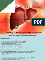 8.-Bolile-ficatului-colecistului-și-pancreasului.ppt
