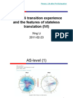 03-ipv4ipv6-transition-experience-and-ivi-2011-xing