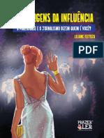 Lingua_Portuguesa_As_margens_da_influencia_7A.pdf