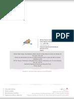 345732292035.pdf