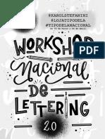 material_workshop_nacional_lettering2.pdf