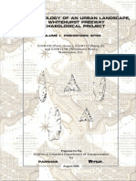 The Archaeology of an Urban Landscape, The Whitehurst Freeway Archaeological Project ( PDFDrive.com ).pdf