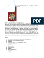 wheat-flour-mill-technology-book (1)
