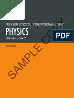 IAL_Physics SB2_Sample.pdf