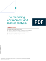 CHAPTER_2_The_marketing_environment_and_market_analysis