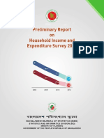 Preliminary_Report_on_Household_Income_a.pdf