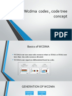 wcdma code.pptx