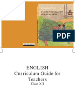 XII-Teachers-Guide-2019.pdf