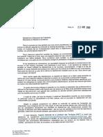 2020.04.22_Lettre_aux_élus_0