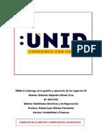 Habilidades directivas sesion 11.docx