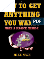 HOW_TO_GET_ANYTHING_YOU_WANT__MAKE_A_MAGICK_MIRROR!_-_Mike_Nach(1).pdf