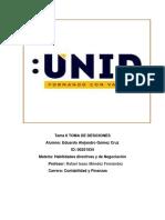 Habilidades Directivas session 6 corregida.pdf