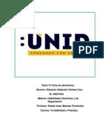 Sesion 6 Toma de decisionesn Habilidades directivas sesion 6.pdf