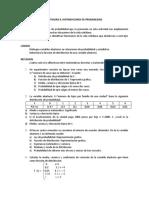 ACTIVIDAD 8-DISTRIBUCION DE PROBABILIDAD