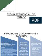 estado autonomico.pdf