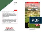 raz_lu26_amazingamazonnewu_clr_ds.pdf
