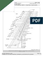 FQI PROBE LOCATION.pdf