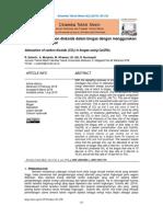Adsorbsi_gas_karbon_dioksida_dalam_biogas_dengan_m.pdf