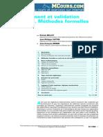 Developpemen_et_validation_de_logiciels_Methodes_formelles.pdf