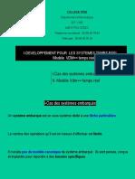 III-Développement pour les systèmes temps réel.pdf
