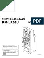LST0594-001A.pdf