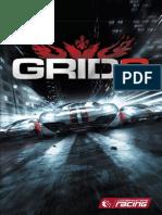 GRID2_Manual_PC_BR_v3
