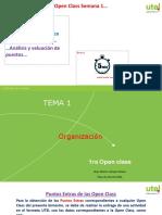 Tema 1_organización.pdf