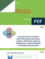 Tema 4_métodos_analisis_de_puestos_nuevo_1_1