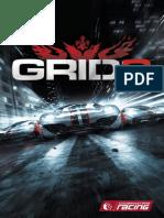 GRID2_Manual_PC_GE_v2