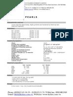 Bi thuy tinh muhlmieer_TDS.pdf