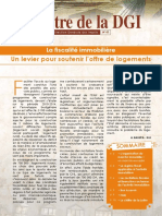 LDGI 47.pdf