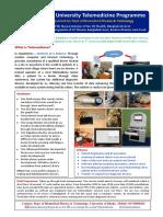 Brochure_english_10.7.2019.pdf