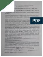 Concentimiento,Mipres y formula.pdf