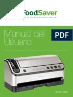 FSV-Espanol-V4800