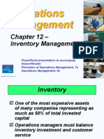Week11_InventoryManagement.pptx