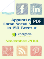 267657326-Appunti-Del-Corso-Di-Social-Media-in-150-Tweet.pdf