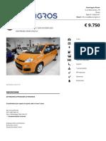 dettagli-veicolo-3255796-panda-new-gpl-e
