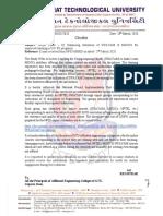 Circular_SWAYAM_MOOC_Utilization_577196.pdf