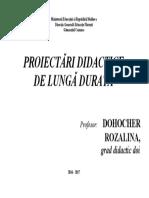 CAP DE PROIECTARE.docx