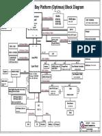 Quanta BM5 Rev.1A.pdf