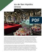 Datos_Historicos_Ex_Convento_de_San_Hipo.pdf