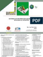 2- ArcGis_Catastro.pdf