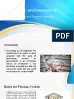 INVESTMENT-MANAGEMENT-report.pptx