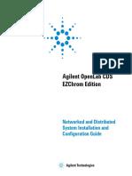 CDS_NWSDS-Installation.pdf