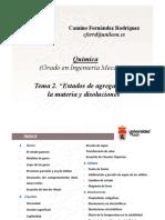 Tema 2. Estados de agregación de la materia.pdf