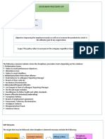 Disciplinary SOP.pdf