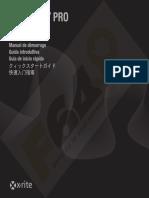Colorimetru-i1-Display-Pro---WM-1025 (1)